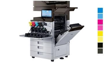Locação de impressora samsung multixpress x4220rx