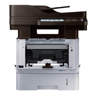 Impressora Multifuncional Samsung SL-M4080FX tonner